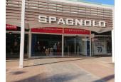 Jerez (Tienda Outlet Oficial)