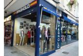 Murcia (Tienda Oficial)