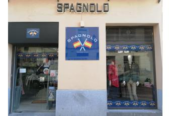 Segovia (Tienda Oficial)